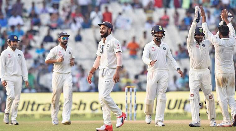 India vs New Zealand, ind vs nz, ind vs nz 2nd test, ind vs nz kolkata, eden gardens, virat kohli, kohli, ICC Test ranking, India Test no.1 , Cricket India, Cricket news,C ricket