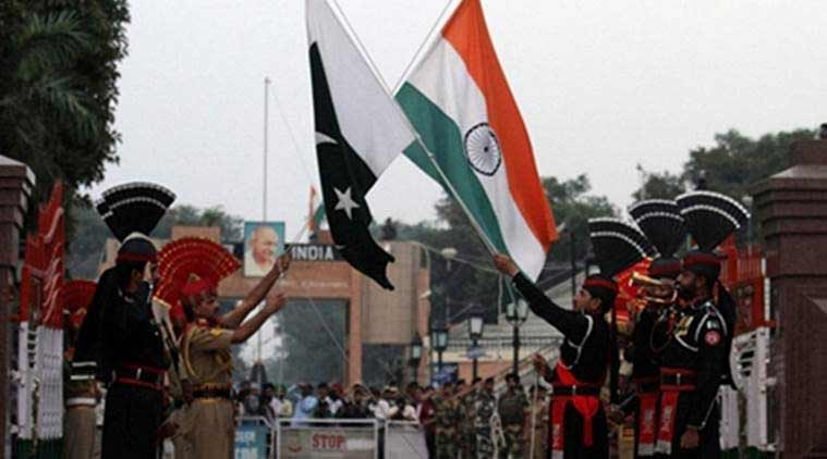 india pakistan foreign policies Pakistan is a stakeholder in the scenario and regional instability is inadvertently going to have a decelerating influence on the country road to peace and progress we will write a custom essay sample on foreign policy on pakistan-india relation specifically for you.