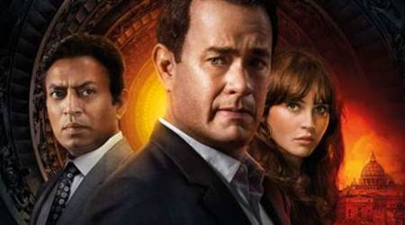 Inferno box office collections, Inferno box office, Inferno collections, Inferno, Irrfan Khan, Irrfan Khan inferno