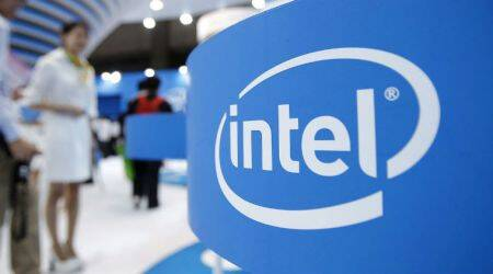 Intel, intel EU fine, intel beats EU fine, intel 1.17 billion fine, European union fine, microsoft, EU antitrust fine on Intel, Intel antitrust fine, technology, technology news, Indian Express