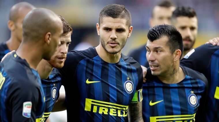 inter milan, inter milan owners, inter milan china owner, inter milan china football, football news, football