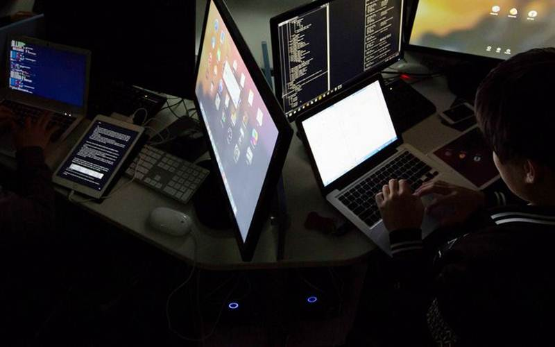Internet outage: DDoS attack likely powered by botnets and IoT