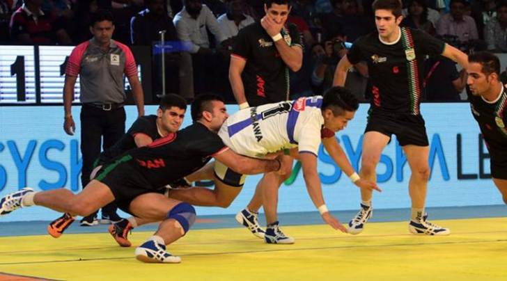 Iran vs Japan, India Japan, Japan vs iran, kabaddi World Cup, Kabaddi World Cup 2016, Kabaddi news, Kabaddi