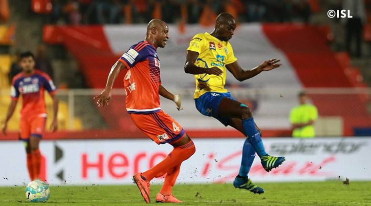 isl 2016, isl, indian super league, pune vs kerala, kerala vs pune, pune football, football pune, kerala, football news, football