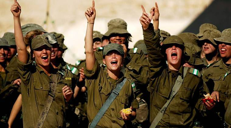 modi, narendra modi, indian army, OROP, Israeli army, Israel, Israel defense forces, what is the israeli army, facts about israel army, one rank one pension, Himachal Pradesh, PM Narendra Modi, Prime minister narendra modi, narendra modi, modi, pm modi, himachal pradesh government, india news