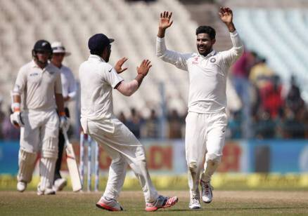 india vs england, ind vs eng, india squad vs england, ind test squad vs england, india vs england 2016, virat kohli, kohli, cricket schedule, cricket