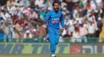 Need to take responsibility with bat and ball: Jadhav