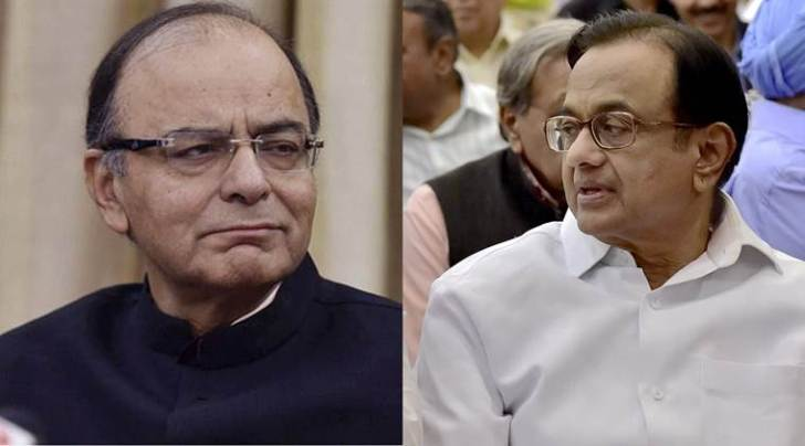 black money, black money news, income tax, income tax last date, black money arun jaitley, black money declaration, arun jaitley, income tax declaration, arun jaitley news, jaitley black money, india news, business news