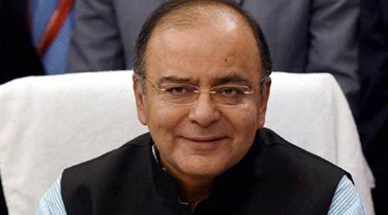 gst, goods and service tax bill, bst bill, arun jaitley, jaitley, gst news, gst council, gst council meeting, goods and services tax, cgst, igst, gst news, business news, economy news, latest news, indian express