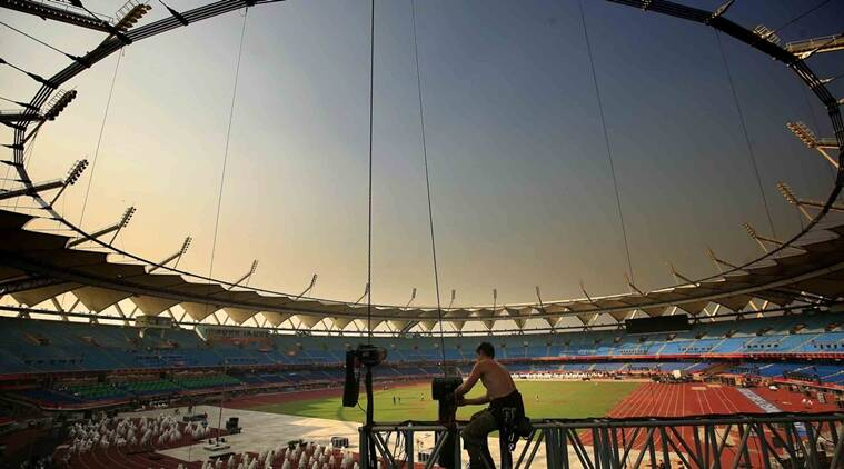 jawahar-lal-nehru-stadium-m