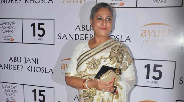 Jaya Bachchan, Jaya Bachchan opinions, Jaya Bachchan on filmaking, Jaya Bachchan Mumbai Film Festival, Jaya Bachchan on Bollywood, Jaya Bachchan Indian films, Jaya Bachchan movies, Jaya Bachchan news,