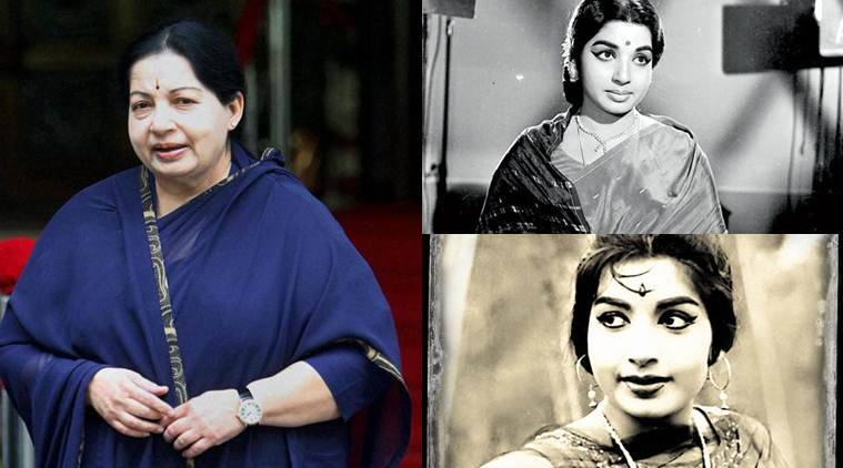 Jayalalithaa, Jayalalitha, Tamil Nadu, Jayalalithaa death, jayalalitha death, jayalalithaa cremation, jayalalithaa journey, jayalalitha journey, jayalalithaa past, jayalalitha past, AIADMK, aura of Jayalalithaa, Tamil Nadu CM death, Jayalalithaa passes away