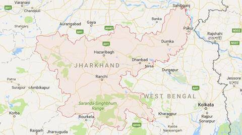 ASA demands Santali as first official language in Jharkhand