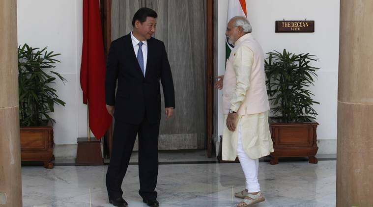 china, xi jinping, indo china trade, jinping in bangladesh, narendra modi, indo china relations, chinese investment in india, bangladesh, jinping bangladesh visit, india news