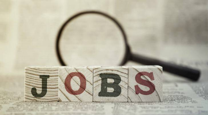 hiring, diwali, happy diwali, jobs, recruitment october, fmcg, snapdeal, latest jobs, jobs in india, education news, indian express