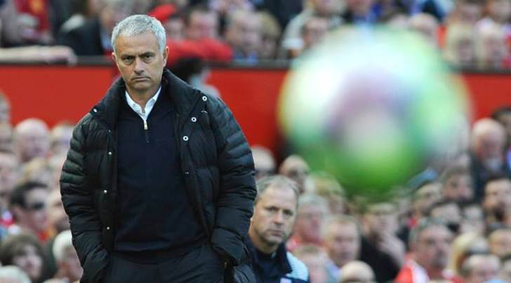 Jose Mourinho, Mourinho, Manchester United vs Liverpool, Liverpool vs Manchester United, united vs Liverpool, premier League, Football news, Football