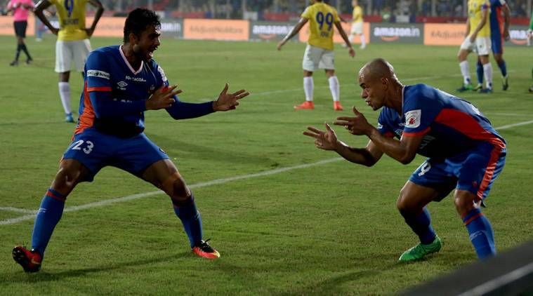 live football, live indian super league, live isl, live fc goa vs kerala blasters, live goa vs kerala, live isl streaming, live online streaming, live fc goa vs kerala blasters video streaming, live football streaming, football news, sports news