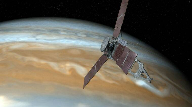 nasa, juno, jupiter, juno mission, juno cameras shutdown, juno spacecraft, NASA Jupiter, Jupiter mission, NASA Jupiter mission, NASA Jupiter probe, Juno probe, Juno mission Space, Space newsspace, galaxy, Nasa mission, science news, technology, technology news