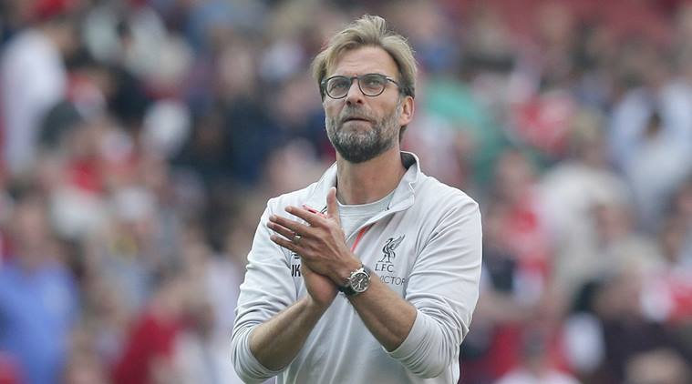 Liverpool, english premier league, epl, jurgen klopp liverpool, alex fergusan, alex fergusan manchester united, football, football news, sports, sports news