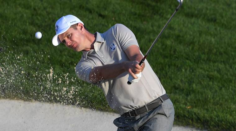 ryder cup results, ryder cup, golf, Justin rose, justin rose golf, justin rose ryder cup, justin rose europe, ryder cup europe, ryder cup golf, golf news, sports news