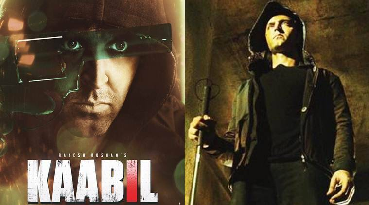 kaabil, kaabil trailer, kaabil hrithik roshan, kaabil telugu, kaabil balam telugu, balam telugu, kaabil teaser, kaabil release, tollwyood news, entertainment news
