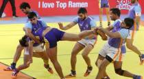 Kabaddi World Cup 2016 Final: Iran looking to exact revenge on India