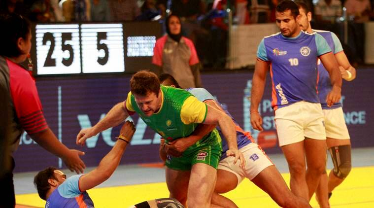 kabaddi world cup, kabaddi india, india kabaddi world cup, india bangladesh kabaddi world cup, india bangladesh kabaddi, india world cup, kabaddi world cup 2016, kabaddi, kabaddi news, sports, sports news