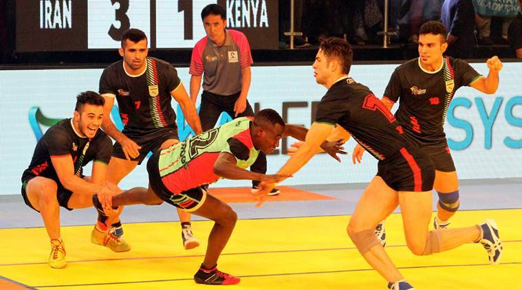 live kabaddi score, live kabaddi world cup, kabaddi world cup score, kabaddi world cup live, kabaddi world cup live streaming, kabaddi world cup live video, live video streaming,