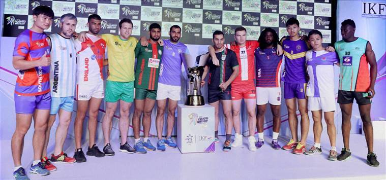 kabaddi world cup, 2016 kabaddi world cup, kabaddi, kabaddi world cup time, kabaddi world cup date, kabaddi world cup matches, kabaddi world cup online, kabaddi world cup watch online, kabaddi online streaming, sports, sports news