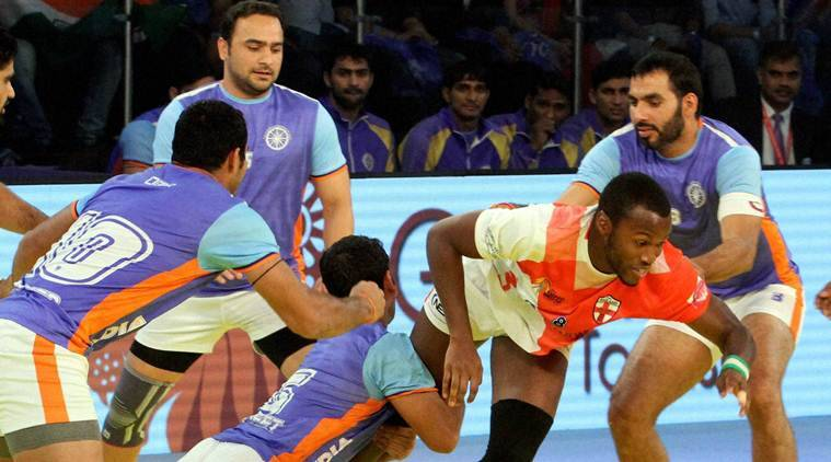 kabaddi world cup, kabaddi, 2016 kabaddi world cup, india vs england, india vs england kabaddi, india vs england score, india vs england highlights, kabaddi