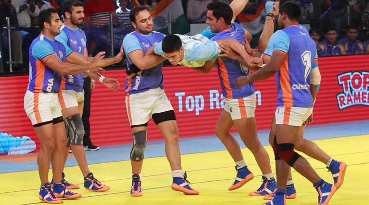 kabaddi world cup, 2016 kabaddi world cup, kabaddi world cup india, india vs thailand, india vs thailand kabaddi, iranvs south korea, kabaddi