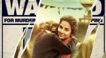 Kahaani 2 trailer: Vidya aka Durga's Kahaani has just started