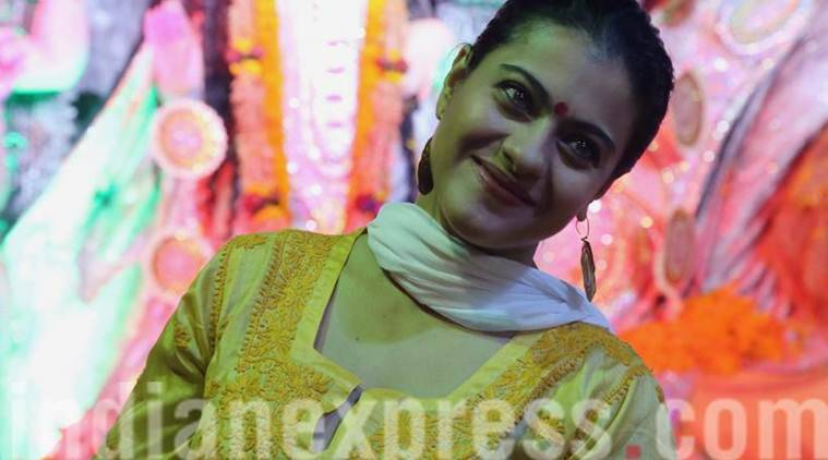 Kajol, Kajol actress, Kajol films, Kajol married actress, married actresses, married actresses