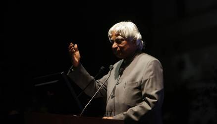 abdul kalam, APJ abdul kalam, kalam, kalam birth anniversary, top kalam quotes, top quotes for students, kalam quotes for students, education, students, world students day, indian express