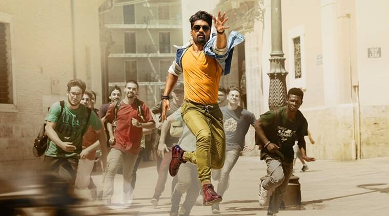 ism, ism movie, ism release, ism kalyan ram, kalyan ram ism, ism movie release, kalyan ram new movie, ism puri jagannadh, kalyan ram jagannadh, tollywood news, entertainment news