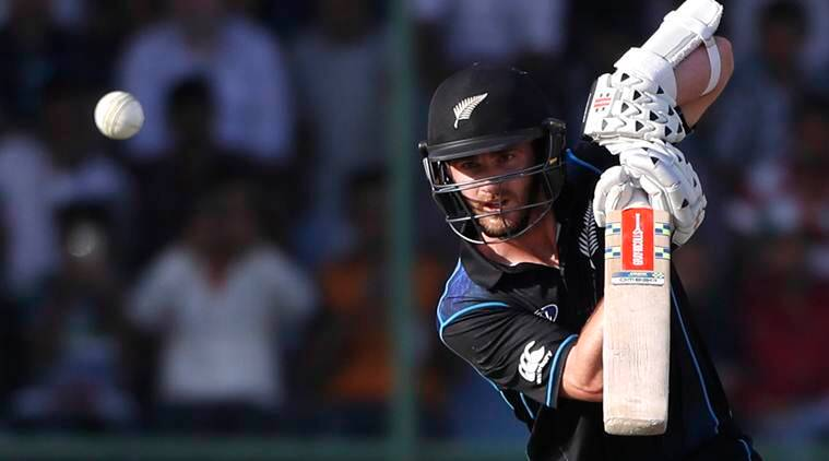 india vs new zealand, ind vs nz, india vs new zealand 2nd odi, ind vs nz score, kane williamson, williamson, cricket news, cricket