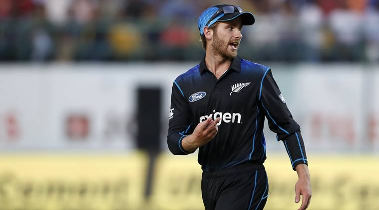 India vs New Zealand, ind vs nz, Ind vs Nz 2nd ODI, Ind vs nz odi series, India cricket, New Zealand cricket, Kane Williamson, Kane Williamson New Zealand, Cricket news, Cricket