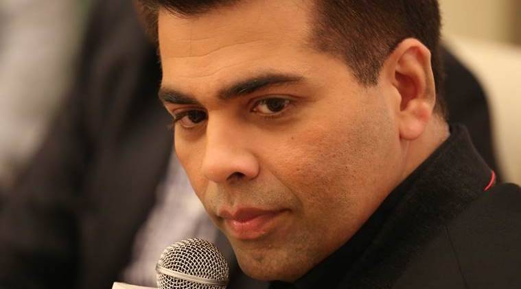 Karan Johar, Karan Johar ae dil hai mushkil, Karan Johar statement, Ae Dil Hai Mushkil, Ae Dil Hai Mushkil film, Ae Dil Hai Mushkil ban, Ae Dil Hai Mushkil news, Ae Dil Hai Mushkil movie, Ae Dil Hai Mushkil video, Ae Dil Hai Mushkil karan johar, Ae Dil Hai Mushkil news, Ae Dil Hai Mushkil upates, Karan Johar Ae Dil Hai Mushkil, Karan Johar pak actors, entertainment news, indian