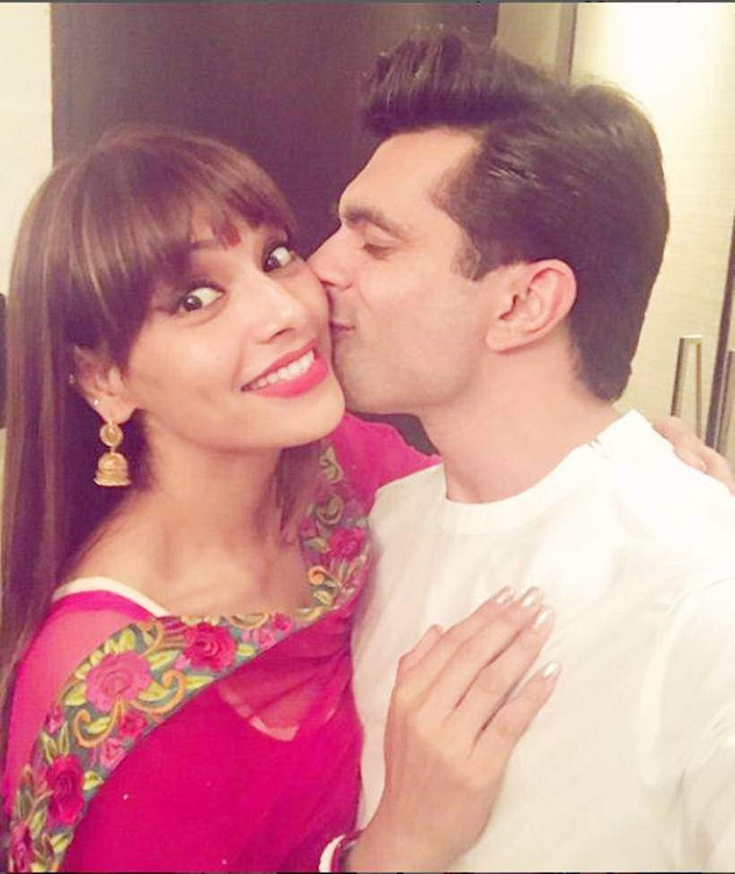 Bipasha Basu Finally Opens Up About Her Pregnancy Rumors! Here's What She Has To Say