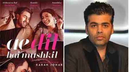 Karan Johar's Rs 5 cr is 3 times what Army welfare fund got in 2 months