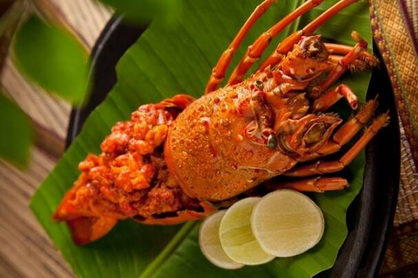 These are India's 10 best fine-dining restaurants for 2016
