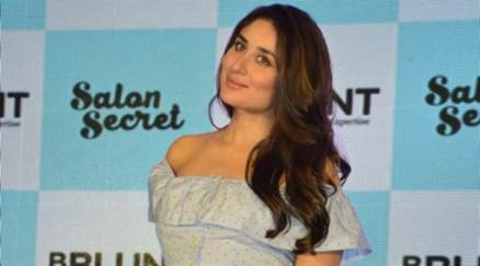 highly educated actors, highly educated actors in Bollywood, Bollywood highly educated actors, highly educated actors and actresses, Richa Chadha, Ayushmann Khurrana, Kareena Kapoor Khan, Kay Kay Menon, Soha Ali Khan, Amitabh Bachchan, Ameesha Patel, Shah Rukh Khan, Vidya Balan, R Madhavan, bollywood news, indian express