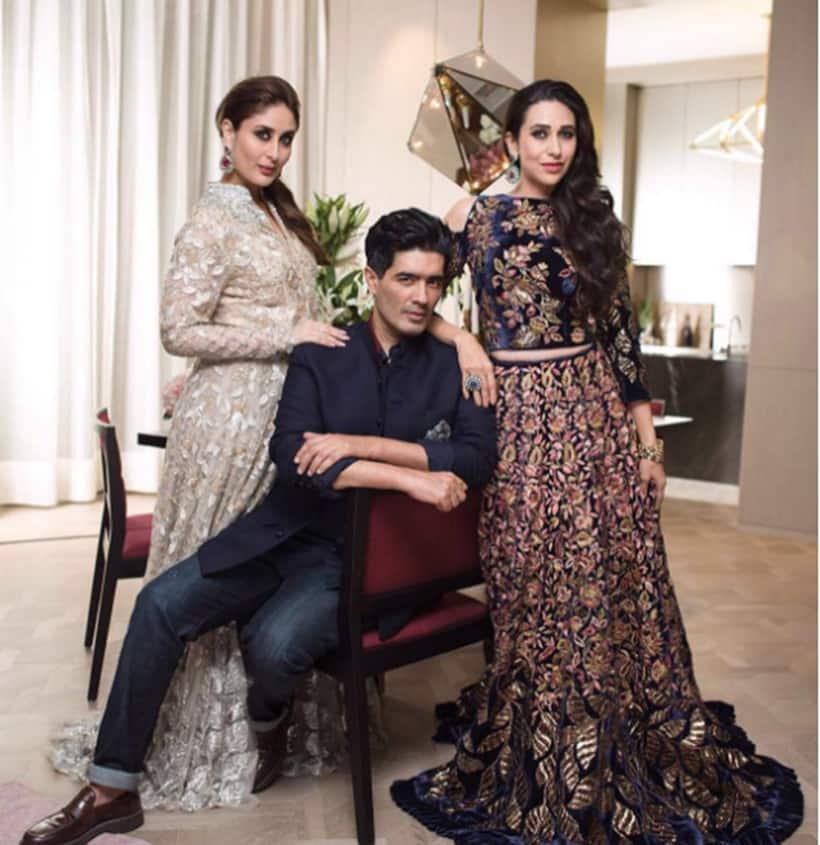 Karima Kapoor, Kareena Kapoor, Karisma Kareena, Kareena Kapoor pregnancy, Kareena Kapoor films, Karisma Kapoor films, Instagram, Indian express, indian express news, entertainment news