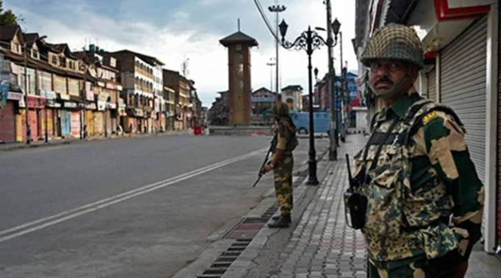 Kashmir situation, Kashmir stone pelting, Kashmir curfew, kashmir, news, latest news, India news, national news, Kashmir news