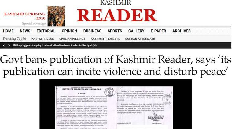 kashmir-reader-ban-759