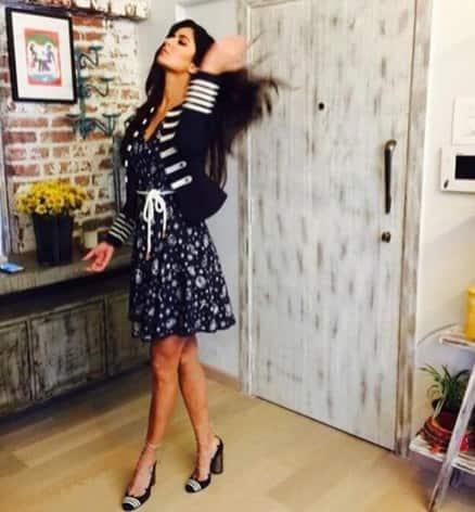 Deepika Padukone, Priyanka Chopra, Sonam Kapoor: Fashion hits and misses of the week (October 9– October 15)