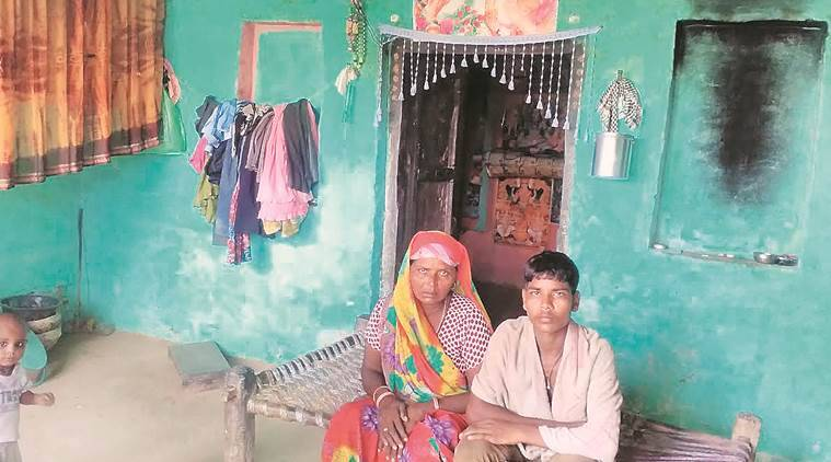 kavita-family-759