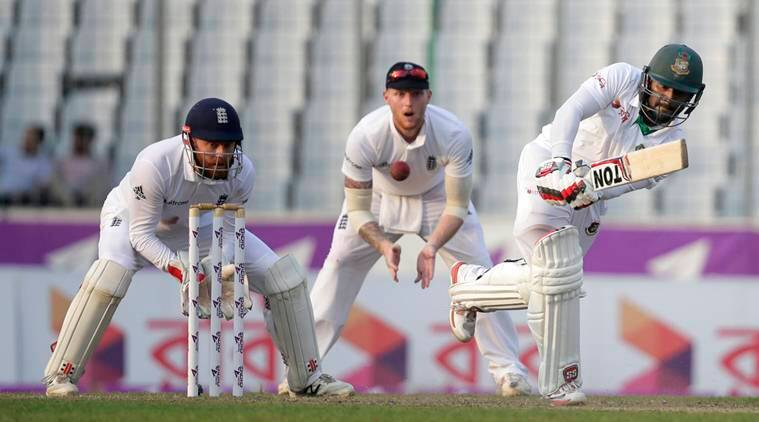 Imrul Kayes, Kayes, Bangladesh, Bangladesh cricket team, England, England cricket team, Bangladesh vs England, Ban vs Eng, Ban Eng Test, cricket, cricket news, sports, sports news