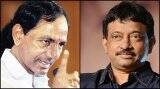 After news about Telangana CM KCR's biopic, Ram Gopal Varma to make RCK