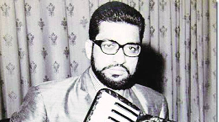 Kersi Lord, Kersi Lord death, Kersi Lord obituary, music, hindi film music, India news, Indian express news